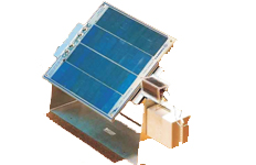 Solarkeep-Solar Energy Storage Series